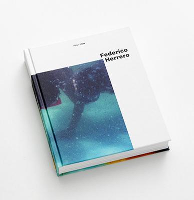 Federico Herrero publication